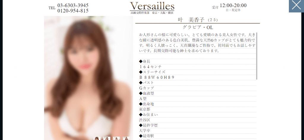 この画像には alt 属性が指定されておらず、ファイル名は ヴェルサイユ1-1024x473.png です