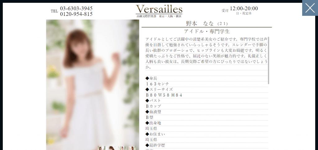 この画像には alt 属性が指定されておらず、ファイル名は ヴェルサイユ3-1024x484.png です